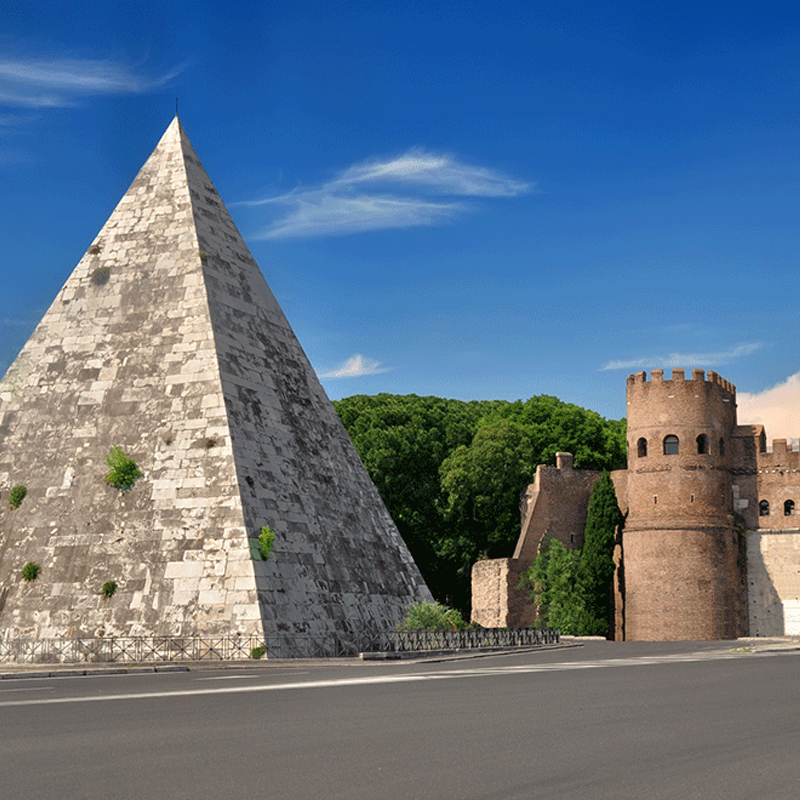 http://lungoteveresuite.com/wp-content/uploads/2016/02/piramide.jpg