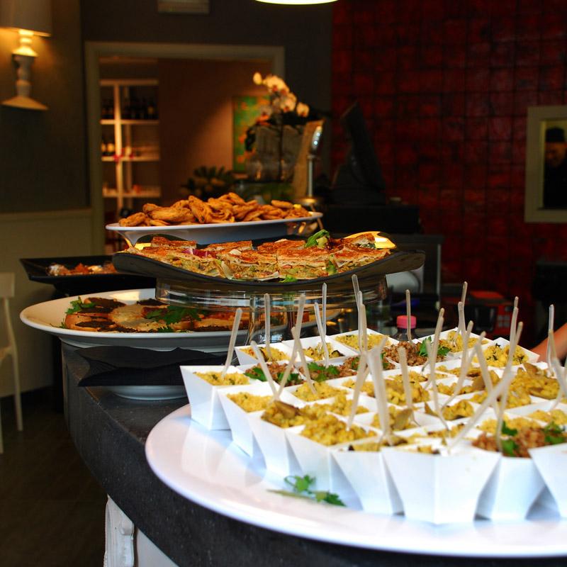 http://lungoteveresuite.com/wp-content/uploads/2016/06/ristorante.jpg